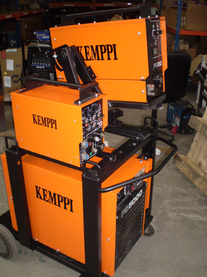 Used Welders For Sale Near Me >> Used Welding Equipment